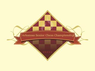 AR Senior Logo