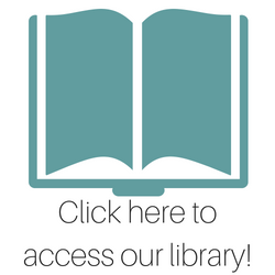 Click here to access our library!