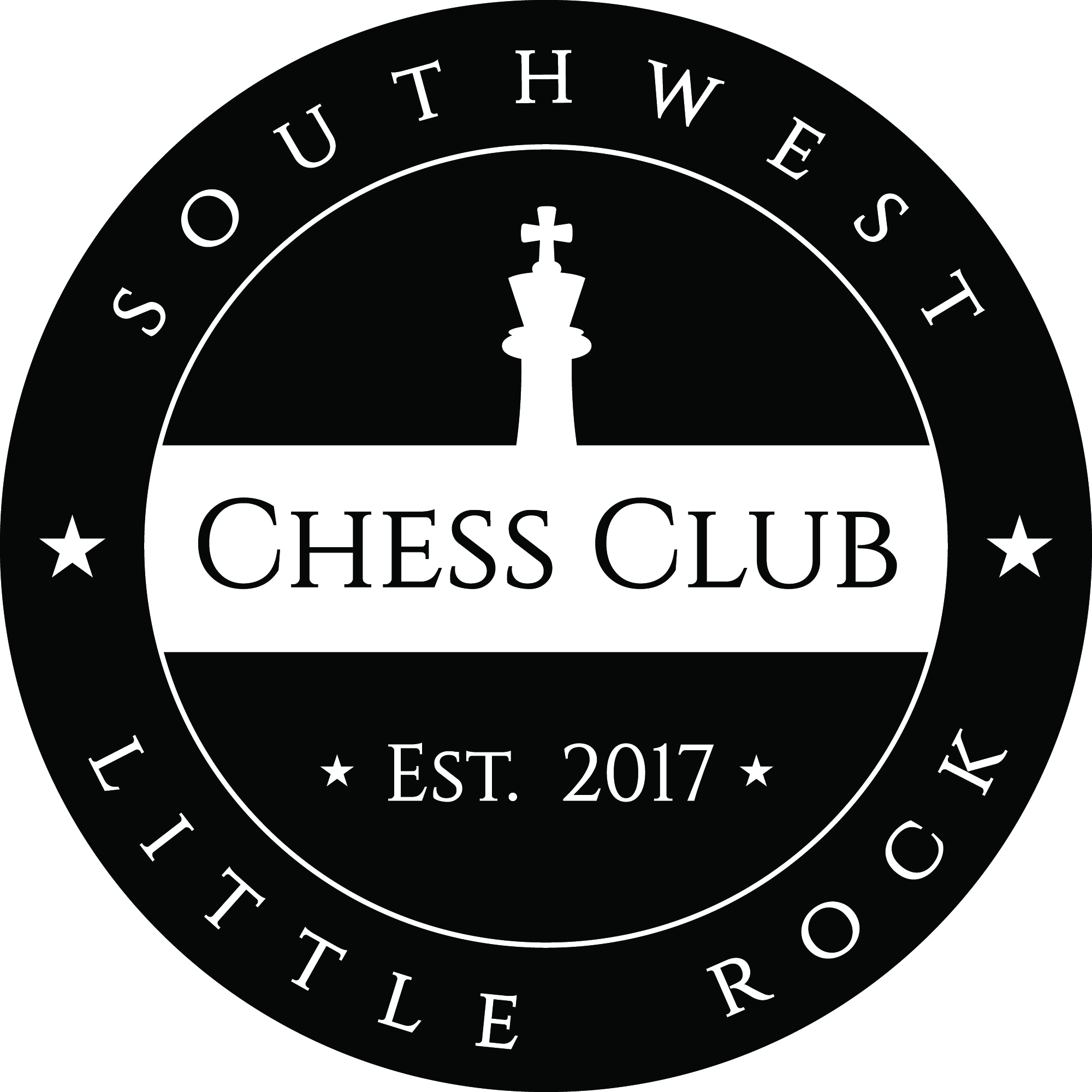 Southwest Little Rock Chess Club